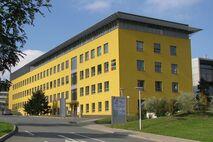 Zentrum für Molekulare Biomedizin