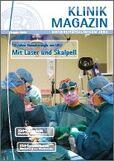 Klinikmagazin Ausgabe 01/2010