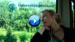 Video zur Ausbildung