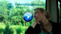 Bild Video Ausbildung