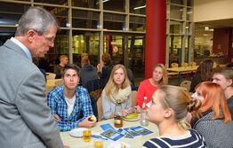 Förderverein_Erfolgreich_Promovieren_13-11-2014_32