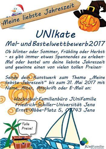 Malwettbewerb_2017