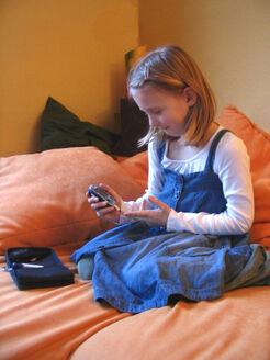 immer mehr kleinkinder erkranken an diabetes jenaer diabeteszentrum hilft familien in th ringen. Black Bedroom Furniture Sets. Home Design Ideas