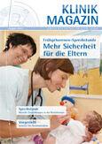 Klinikmagazin Ausgabe 04/2012