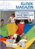 Klinikmagazin Ausgabe 06/2012
