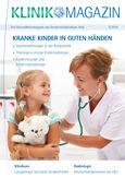 Klinikmagazin Ausgabe 03/2014