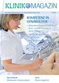 Klinikmagazin Ausgabe 1/2015