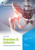 Klinikmagazin Ausgabe 3/2016
