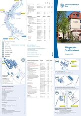 Plan_Stadtzentrum_2011_2012
