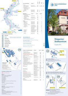 Plan_Stadtzentrum_2011_2012