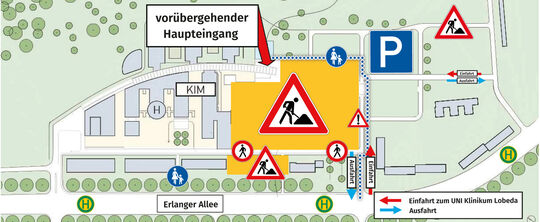 Baustellen-Telegramm_220316_Baufeld