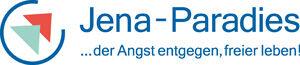 Logo_JenaParadies_Netz