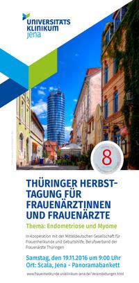 Thüringer_Herbsttagung_2016 (7) (2)