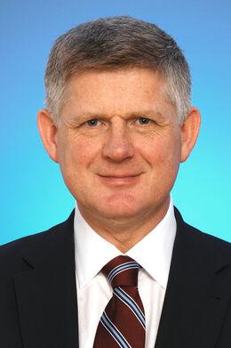 Prof. Dr. Andreas Hochhaus ist neues Vorstandsmitglied der Deutschen Krebsgesellschaft (DKG).
