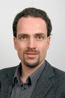 Dr. Konrad Schmidt, ärztlicher Leiter der Studie. Foto: UKJ/privat.