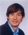 Maik Soßdorf