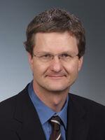 Prof. Dr. Rainer König (Bildquelle: privat)