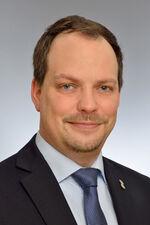André Scherag ist neuer Professor für Klinische Epidemiologie am UKJ