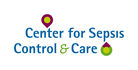 Center for Sepsis Control and Care