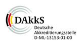 D-ML-13153-01-00_DAkkS_Symbol_RGB_1.1