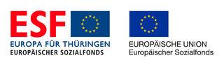 ESF+EU