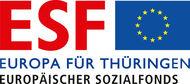 ESF_klein