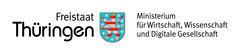 Logo TMWWDG