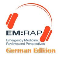Logo German Ed