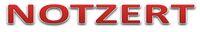 NOTZERT-Info